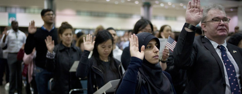 RAISE Act: Global Panel of Scholars Explains 'Merit-based' Immigration