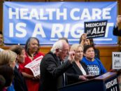 'Medicare for All' Could Be Cheaper Than You Think
