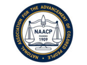NAACP Calls for the Respect of Constitutional Rights After the Acquittal of Jason Stockley