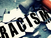 Roots of Racism: 6 Essential Reads
