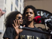 Dear White People, Wake Up: Canada Is Racist