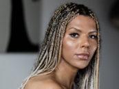 Munroe Bergdorf, Jemele Hill, And The Censorship Of Black Women