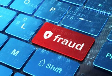 Fayetteville State University Tackles the World of Fraud Informatics
