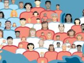 Census 2020: For All to Count, All Must Be Counted