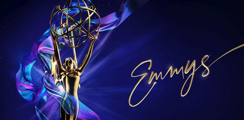 Emmys 2021: The Diversity and Inclusion Shuffle