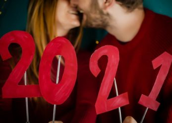 Seven Research-Based Resolutions to Strengthen Your Relationships in the Year Ahead