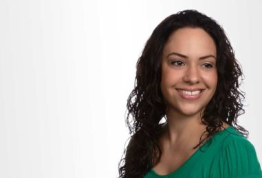 Angela Quiles Nevarez Appointed Co-Chair of Jackson Lewis' Hispanic-American Attorney Resource Group