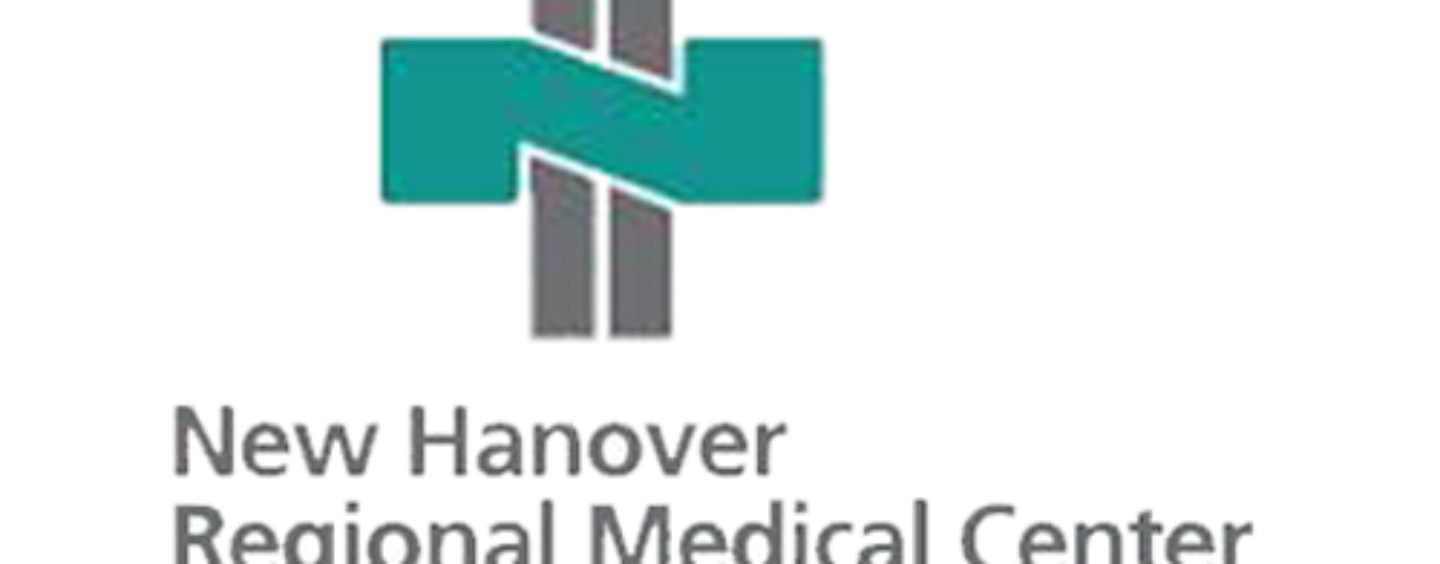 NHRMC Radiation Oncology Achieves Four-Year Accreditation