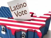 New Poll: Political Power is Shifting Toward Young Latino Voters in California