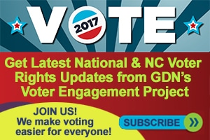 voter-rights-engagement