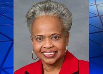 Senator Robinson Hosts Zoom Conference for Minority Businesses on Loans Available