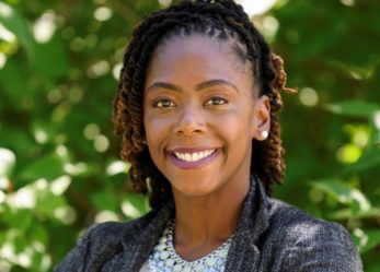 Dr. Dominique Harrison Joins Joint Center  as Director of Technology Policy