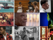 Black Films and Artists Thrive at 2018 Toronto International Film Festival