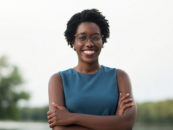 Lauren Underwood on Stunning Upset Against 4-Term Congressman: 'Together, We Have Built a Movement'