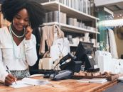 5 Tips To Set Your Business up for Success in 2021