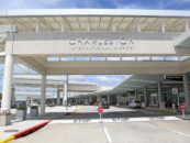 Charleston International Airport Reports Minority Business Participation