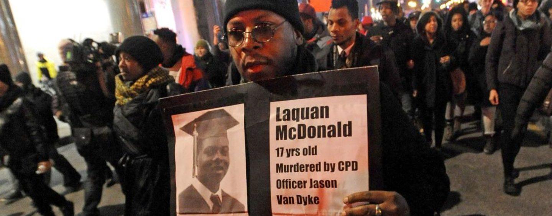 "NNPA Leaders React to ""Historic"" Verdict in Laquan McDonald Case"