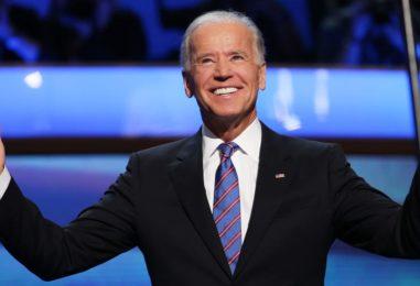 Ashley Biden, Chief Justice Cheri Beasley and Women Leaders Launch North Carolina Women for Biden