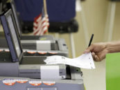 Advocate Says Hacking, Social Media the New Forms of Voter Suppression