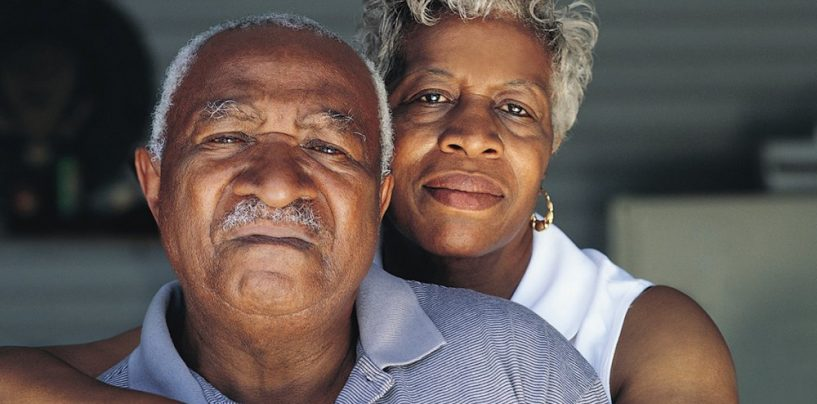 AARP Report Puts Spotlight on 'Consumer Fraud in America: The Black Experience'