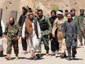 Twenty Years after 9/11, Taliban Retakes Afghanistan