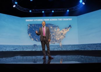 API Outlines Affordable and Accessible Energy in State of American Energy Report