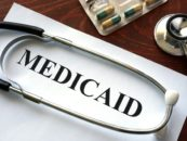 State Medicaid Waiver Requirements Disproportionately Affect Communities of Color