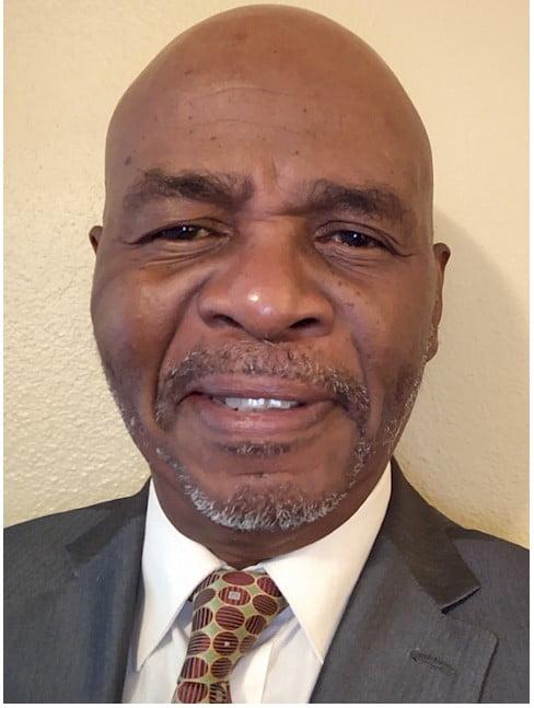 GDN Contributing Writer, Afi G. Osakwe