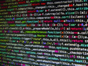 Biases in Algorithms Hurt Those Looking for Information on Health