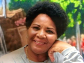 Grandmother, Alice Marie Johnson, Released From Prison After 21 Years