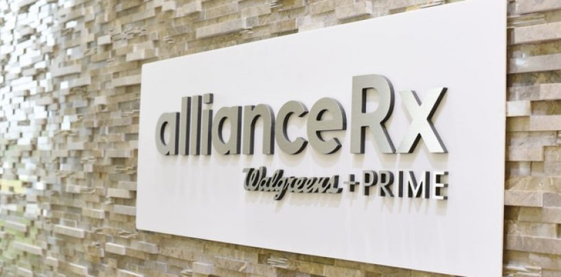 Access to Hard-to-Find Targeted Cancer Therapies, Support Services Through AllianceRX Walgreens Prime