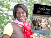 The Weeping Time: Story of a Slave Auction