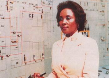 Black History: Annie Easley Helped Make Modern Spaceflight Possible