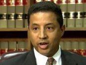 NC NAACP Blasts GOP Legislature's Rejection of Black Superior Court Pick