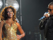 Jay Z, Beyoncé Awarding $1m in Scholarships to 'Exceptional' High School Students