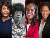 Open Letter: Top Black Women Leaders Denounce Racist, Sexist Attacks Against VP Candidates