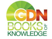 Download GDN Books of Knowledge Spotlight for October 2017