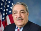 Butterfield Introduces 'BRIDGE Act' to Push STEM Education, Employment