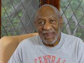 Pennsylvania Parole Board Denies Bill Cosby Release