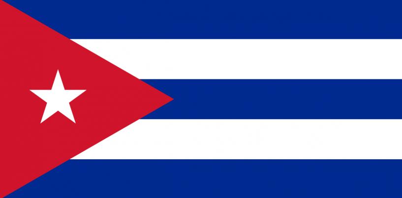 President Biden Demands Freedom for Cuban Citizens
