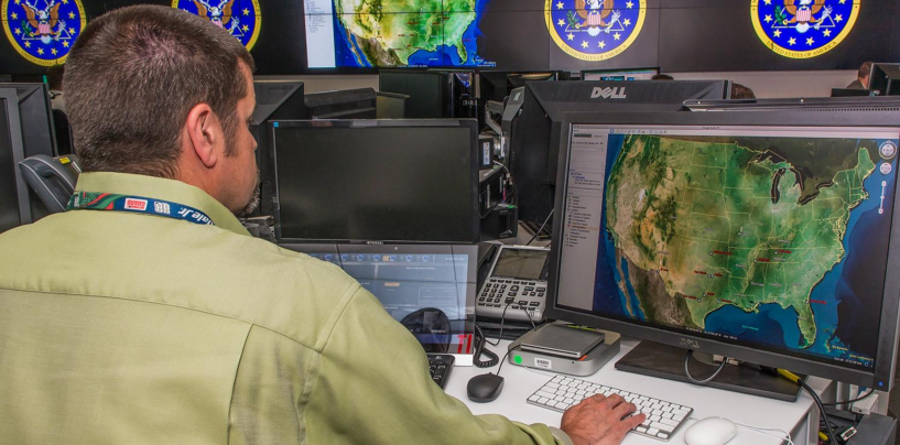 The FBI Is Breaking Into Corporate Computers To Remove Malicious Code – Smart Cyber Defense or Government Overreach?
