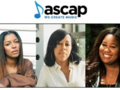 11th Annual ASCAP Women Behind the MusicEvent October 9 in Los Angeles