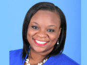Fayetteville State University Staff Member Cited for Doctoral Dissertation
