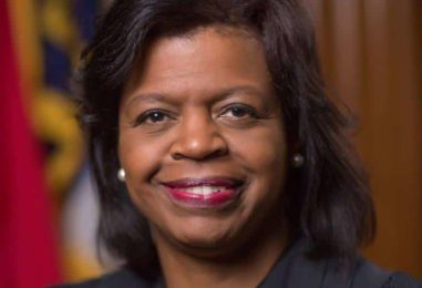 Courts and Chief Justices Around the Country Echo Chief Justice Beasley's Call