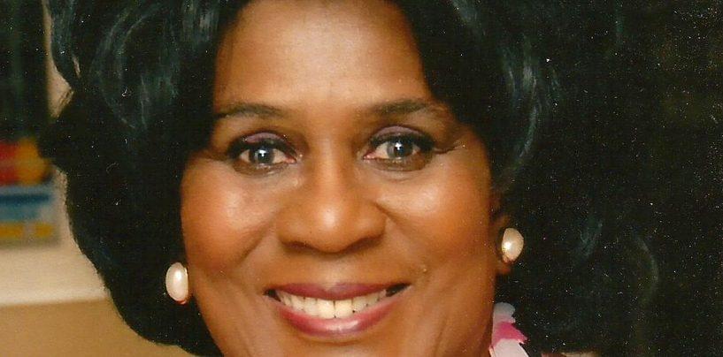 Florida Star and Georgia Star Publisher Clara McLaughlin Dies