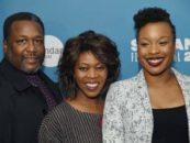 Sundance 2019: Chinonye Chukwu First Black Woman to Win U.S. Top Prize