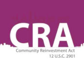Community Reinvestment Act Encourages Banks to Meet Credit Needs of Their Communities