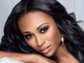 AMBI®Skincare Partners with Cynthia Bailey for'The Next Great Face of AMBI' Search