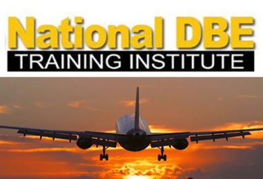 Virtual Sessions: The Best Hands-on DBE/ACDBE Training! Sept. 22-24, 2020