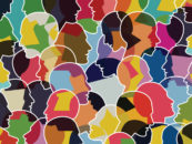 Diversity Practices: Challenges and Strategies 50 years since the Civil Rights Act